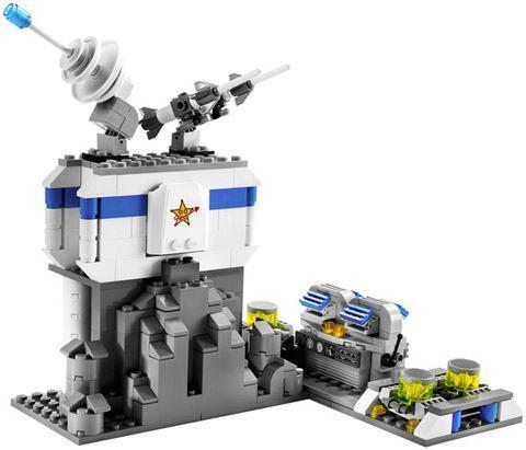 lego_star-justice-01.jpg