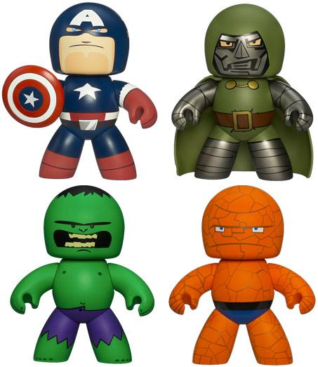mighty-muggs_marvel2.jpg