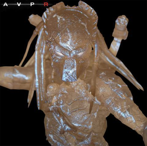 neca-avpr-predatorstealth-02.jpg