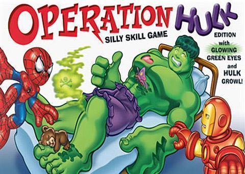 operation-hulk-02.jpg