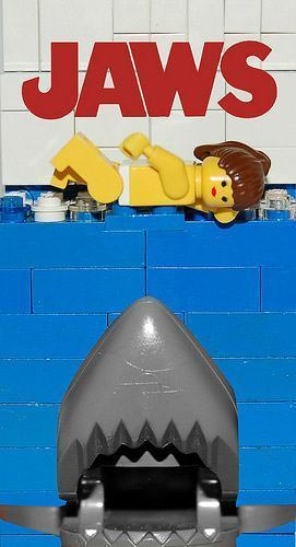 posters_lego-jaws.jpg