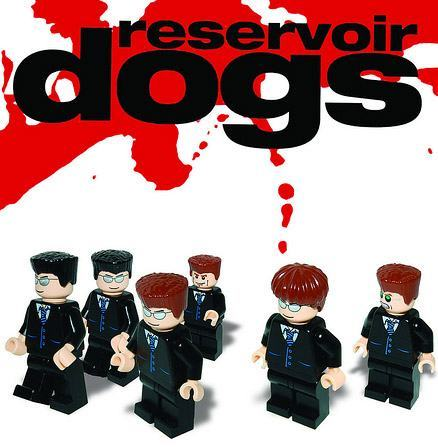 posters_lego-reservoirdogs.jpg