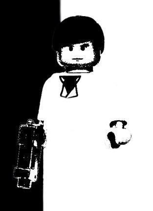 posters_lego-scarface.jpg