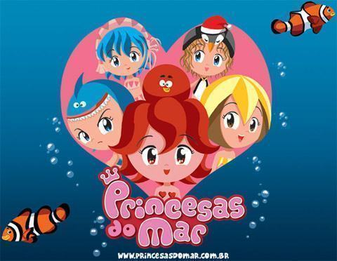princesas-do-mar.jpg