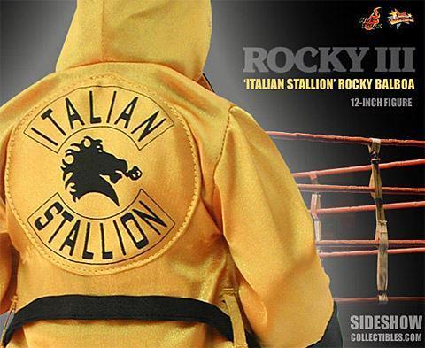 rocky-italian_stallion-02.jpg