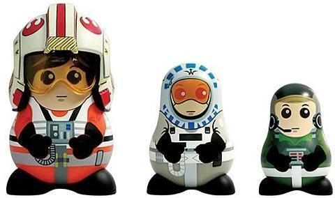 starwars-chubby_rebel-pilots.jpg