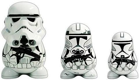 starwars-chubby_stormtrooper.jpg