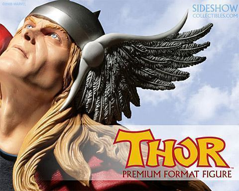 thor-premium-format-01.jpg