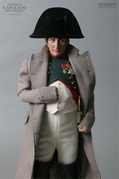 Resultado de imagem para napoleão maluco
