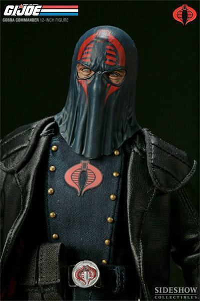 gi-joe-cobra-commander-01