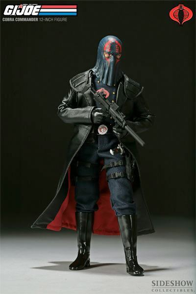 gi-joe-cobra-commander-02