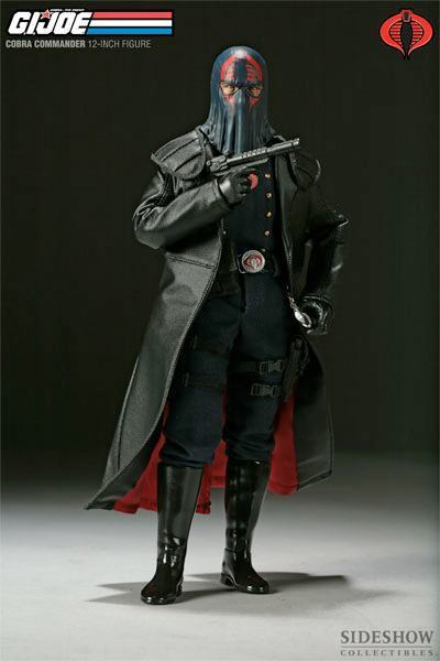 gi-joe-cobra-commander-03