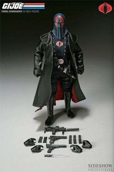 gi-joe-cobra-commander-04
