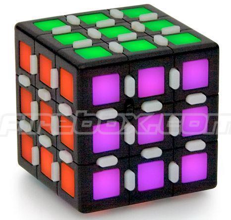 [foto]cubo mágico