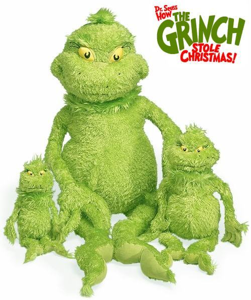 dr-seuss-grinch-plush-toy
