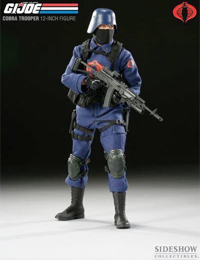 gi-joe-cobra-trooper-01