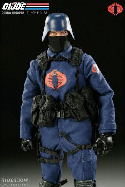 gi-joe-cobra-trooper-02