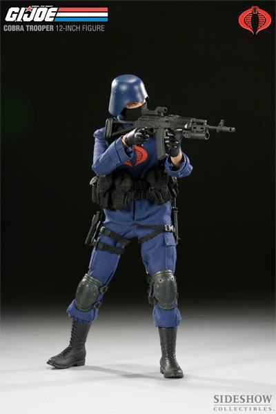 gi-joe-cobra-trooper-03
