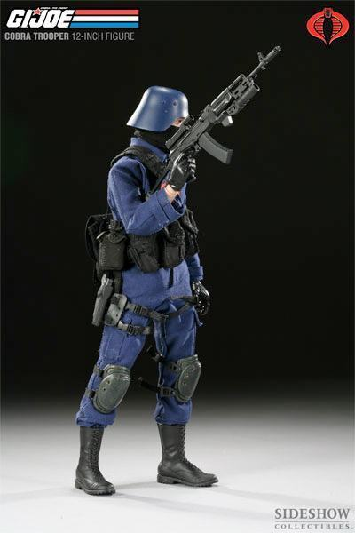 gi-joe-cobra-trooper-04