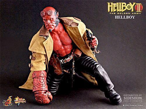 [Mattel][Toy Fair 2010] AVATAR Hellboy2-hot-toys-01