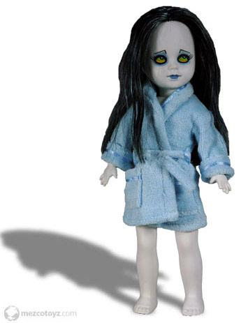 living-dead-dolls-17-series-03