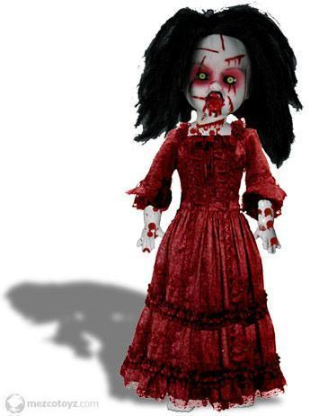 living-dead-dolls-17-series-04