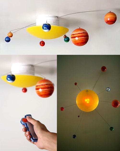 luminaria-sistema-solar