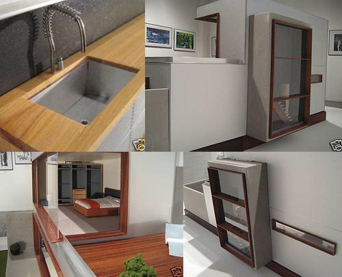 m112-podhouse-04