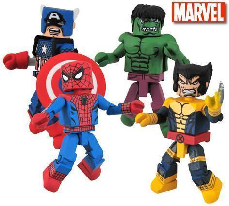 minimate-marvel-hero-villain-01