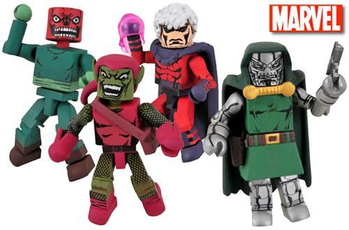 minimate-marvel-hero-villain-02