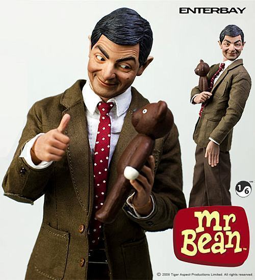 mr-bean1-enterbay-bdb01