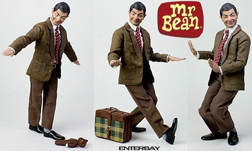 mr-bean1-enterbay-bdb02