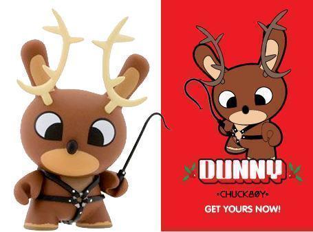 naughty-reindeer-dunny