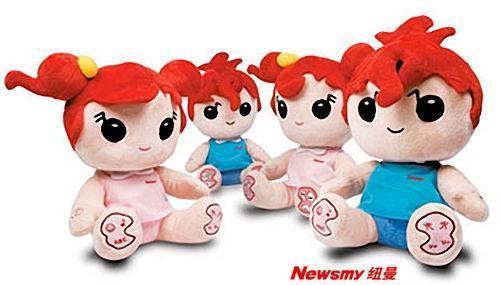newsmy-mp3-bonecas-01