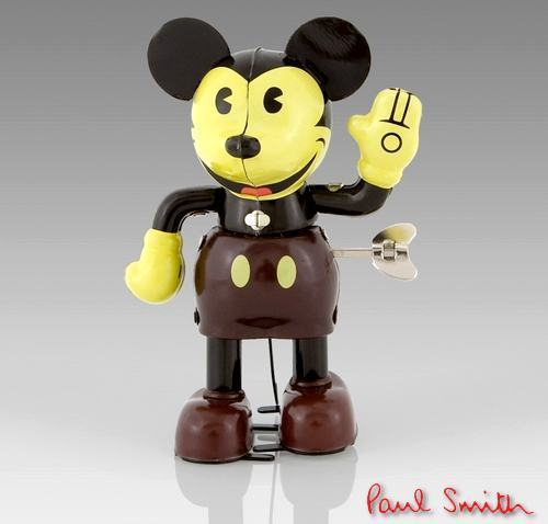 paul-smith-mickey-01