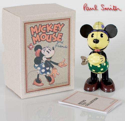 paul-smith-mickey-02