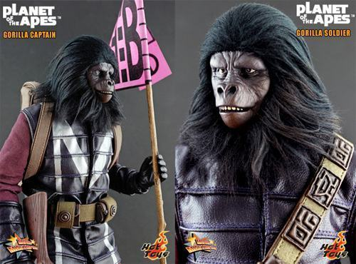 planet-apes-af-hottoys-03