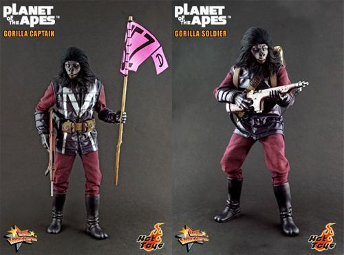 planet-apes-af-hottoys-04
