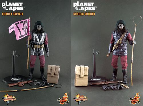 planet-apes-af-hottoys-05