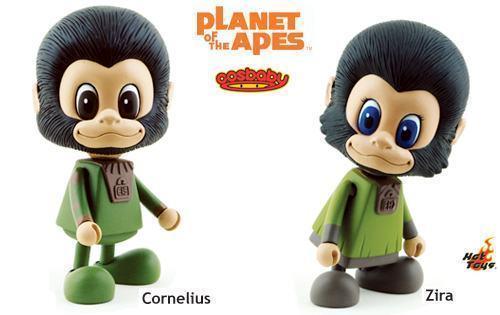 planeta-macacos-cosbaby-bdb02
