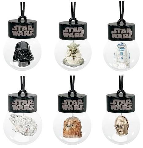 star-wars-waterball-ornament
