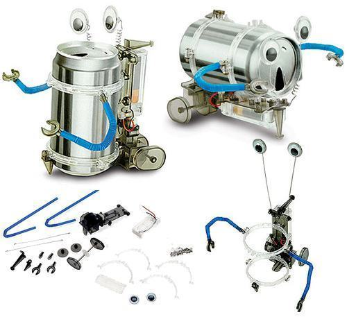tin-can-robot-kit
