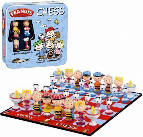 xadrez-peanuts
