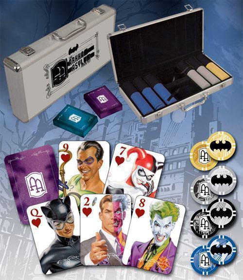 arkham-asylum-poker-01