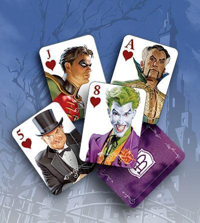 arkham-asylum-poker-02