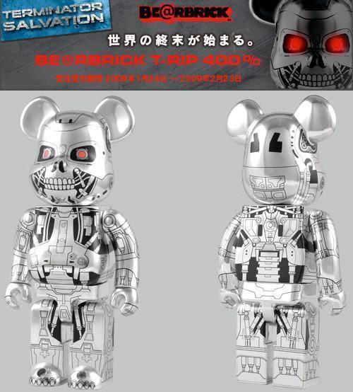 bearbrick-t-rip400-01