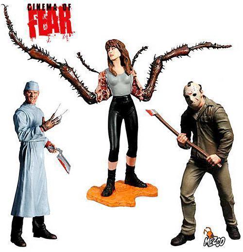 cinema-fear-s04
