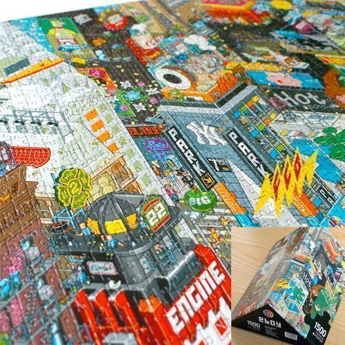eboy-puzzle-newyork