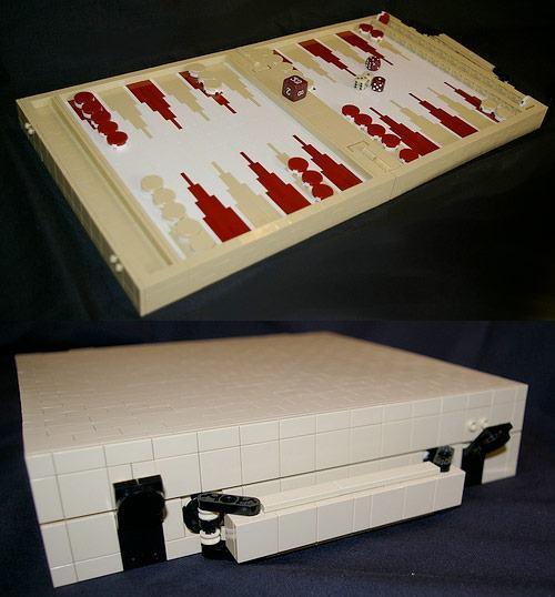 gamao-lego-01