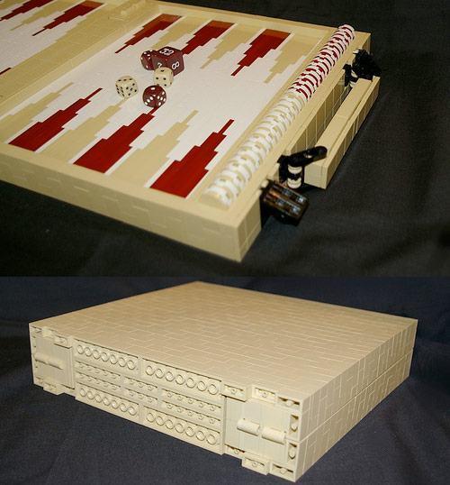 gamao-lego-02